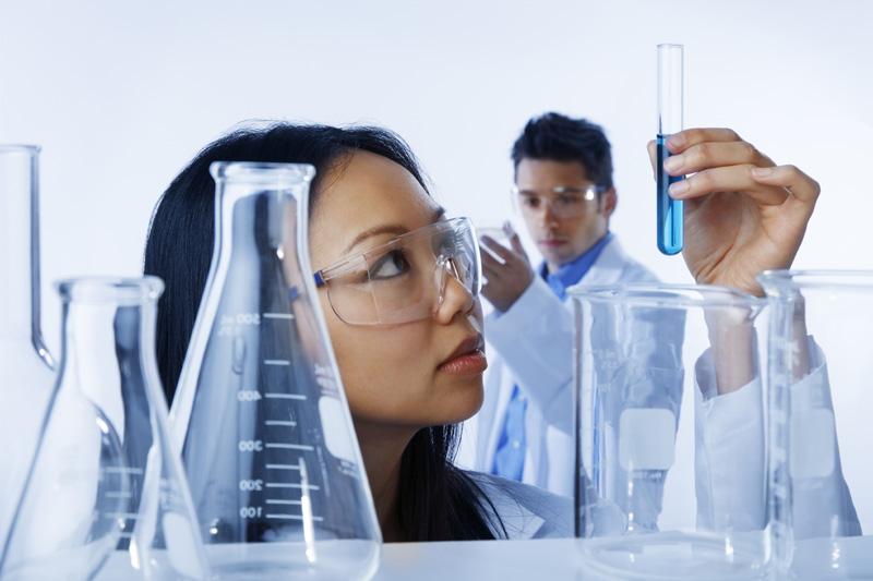 lab glassware detergents - Alconox, Inc.