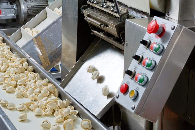 food processing detergents - Alconox, Inc.