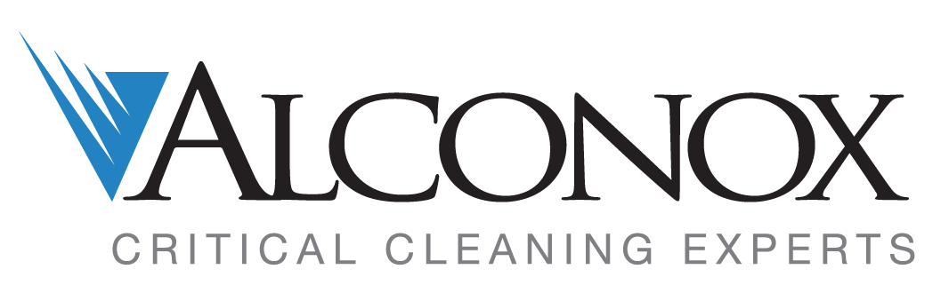 Critical Cleaning Detergents
